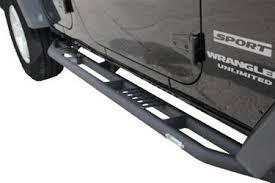 jeep wrangler side steps for sale truck nerf bars side steps bars running boards truck