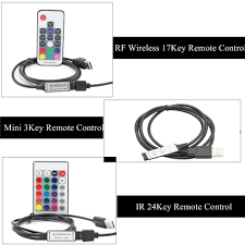 led light strip waterproof aliexpress com buy beilai 5050 dc 5v rgb led strip waterproof
