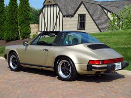 porsche 911 sc engine for sale 1983 porsche 911sc targa german cars for sale