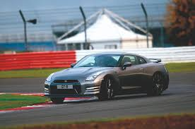 nissan supercar nissan gt r 2009 2015 used buying guide autocar