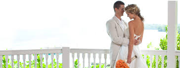 honeymoon bridal registry all inclusive wedding honeymoon gift registry beaches