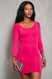 pink dress pink dresses cheap pink dress hot pink dresses pink party