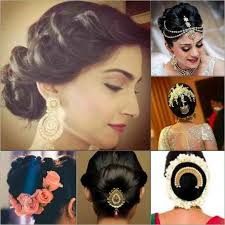 indian hairstyles engagement engagement hairstyles for an indian wedding best engagement ideas on