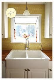 Kitchen Backsplash Ideas Pictures by Best 25 Ranch Kitchen Ideas On Pinterest Modern Industrial