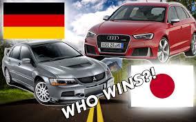 lexus vs bmw depreciation 31 interesting facts german cars vs japanese cars number 7 will
