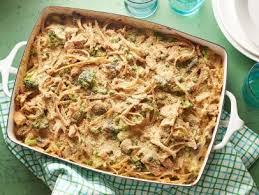 American Comfort Foods Healthy Comfort Food Recipe Makeovers Food Network Food Network