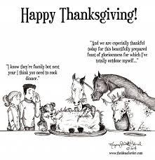 thanksgiving nation