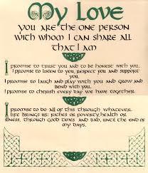Wedding Ceremony Quotes Download Irish Love Quotes Wedding Homean Quotes