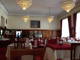 grand hotel stary smokovec slovakia 1904 historic hotels of