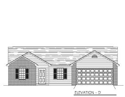 Wayne Homes Floor Plans by Glen Hollow Westport Homes
