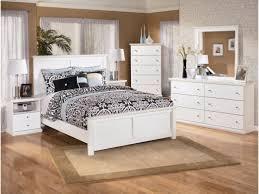 Distressed White Bedroom Furniture Sets Emejing Distressed White Bedroom Furniture Photos Home Design