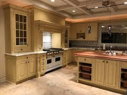 floor samples for sale kuche cucina img 9884