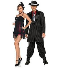 Halloween Costumes Couples Ideas 193 Halloween Costume Ideas Images Halloween