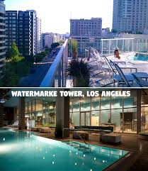 insane amenities offered by luxury apartments in la iag