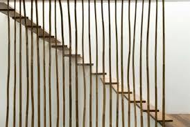 wohnideen minimalistischen korridor wohnideen minimalistischen korridor raum haus mit interessanten