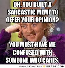 Funny Wonka Memes - willy wonka meme funny or media quotes pinterest meme and memes