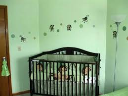 baby room paint colors baby room paint ideas elegant baby room ideas for baby girl