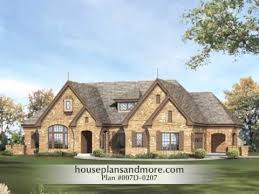 houseplans and more atrium ranch homes 1 house plans and more