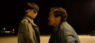 midnight special movie stills comingsoon net