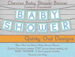 baby shower banner diy 144 best baby shower images on baby rompers canadian