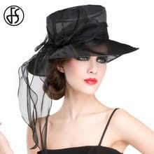 popular fedora dress hats buy cheap fedora dress hats lots from