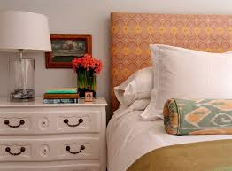 creative headboard ideas waplag architecture back to cool do it