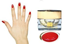 amazon com bundle 2 items nail gel konad pro uv soak off gel