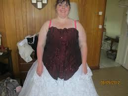 robe de mari e pas cher tati l histoire de ma robe de mariée grande taille ma martinique madinina