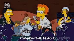 Image for  The Sex Pistols