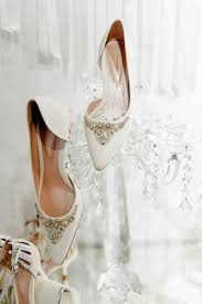 Wedding Shoes Luxury 323 Best Wedding Shoes High Heels Images On Pinterest Shoes High