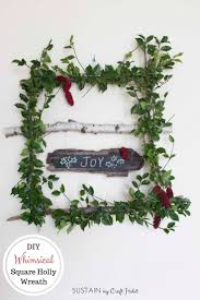 119 best diy driftwood crafts ideas and projects images on