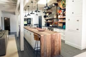 cours de cuisine avec cyril lignac cours de cuisine avec cyril lignac fabulous cuisine cours cuisine