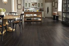 your floor and decor floor and decor store hours lesmurs info