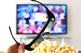 tv buying guide 2013 digital trends
