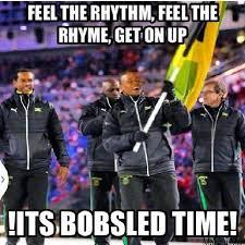Sochi Meme - hilarious sochi winter olympics memes