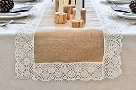 lace ribbon wholesale burlap and lace paper plates and napkins burlap and lace ribbon