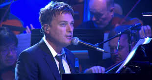 michael w smith official and songs