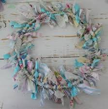Shabby Chic Projects by 69 Best Shabby Chic Diy Images On Pinterest Home Projects And