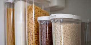 how to store food in a cupboard best shelf stable foods here s what you need to stock your