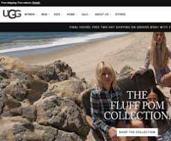 ugg discount code canada ugg promo codes coupons october 2017