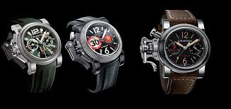 cheap replicas for sale buy stylish and high qualtiy replica graham watches best