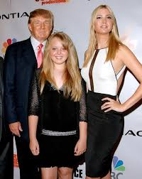 can jared and ivanka outrun donald trump u0027s scandals vanity fair