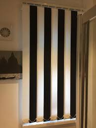 Blinds 4 You Custom Blinds Peaky Blinds