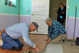 Free Flooring Installation Hardwood Flooring Installation Ta