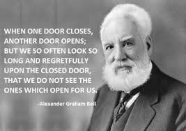 facts about alexander graham bell s telephone 10 interesting facts about graham bell whatthafact com