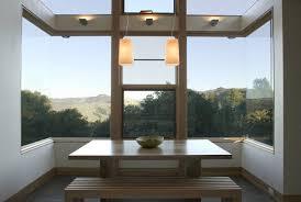 gallery of house ocho feldman architecture 8 architecture