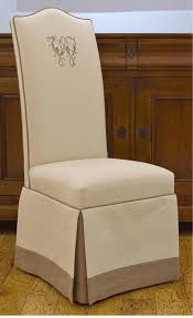 dining chairs full size of dining chair skirt unforeseen skirts
