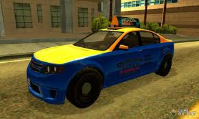 nissan tsuru taxi taxi for gta san andreas page 3