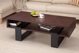 Unique Coffee Tables Unique Coffee Table Ideas Designs Deciding On The Right Unique