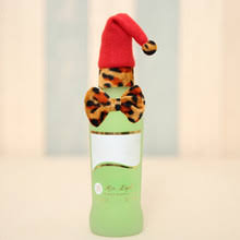 wine bottle bows popular wine bottle bow buy cheap wine bottle bow lots from china